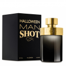 Halloween Shot Man EDT