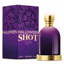 Halloween Shot EDT