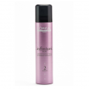 Infinium Laca Pure Normal Sin Gas 250ml