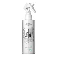 Volume Architect Pli Shaper Spray - L'OREAL PROFESSIONAL. Comprar al Mejor Precio y leer opiniones