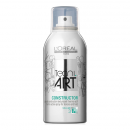 Volume Architect Constructor Spray Fijador