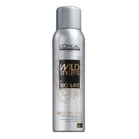 Wild Stylers Next Day Hair - L'OREAL PROFESSIONAL. Comprar al Mejor Precio y leer opiniones