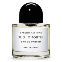 Oud Immortel EDP - BYREDO. Comprar al Mejor Precio y leer opiniones