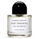 Oud Immortel EDP