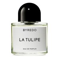 La Tulipe EDP - BYREDO. Comprar al Mejor Precio y leer opiniones