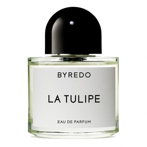Byredo la tulipe edp  - BYREDO. Perfumes Paris