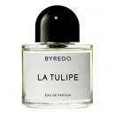 Byredo la tulipe edp