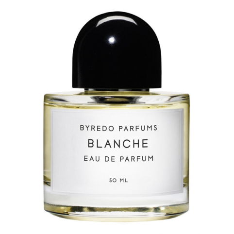 Byredo blanche edp 100ml - BYREDO. Perfumes Paris