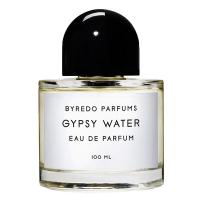 Gypsy Water EDP - BYREDO. Comprar al Mejor Precio y leer opiniones