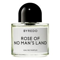 Rose Of No Man's Land EDP - BYREDO. Comprar al Mejor Precio y leer opiniones
