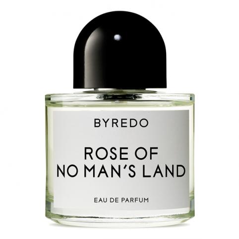 Byredo rose of no man's land - BYREDO. Perfumes Paris