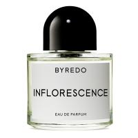 Inflorescence EDP - BYREDO. Comprar al Mejor Precio y leer opiniones