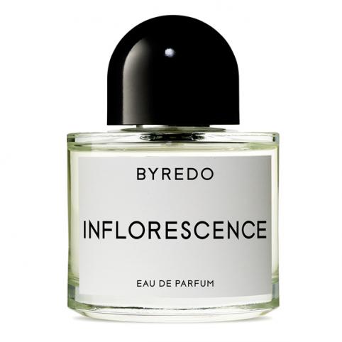 Byredo inflorescence edp - BYREDO. Perfumes Paris