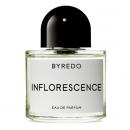 Byredo inflorescence edp