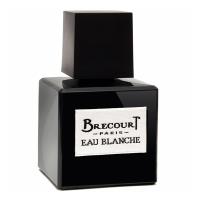 Eau Blanche EDP - BRECOURT. Comprar al Mejor Precio y leer opiniones