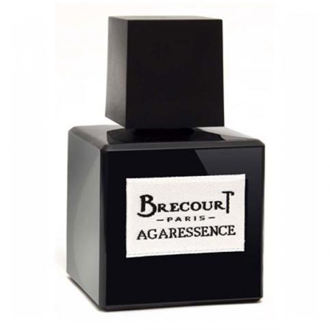 Brecourt agaressence - BRECOURT. Perfumes Paris
