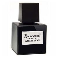 Ambre Noir EDP - BRECOURT. Comprar al Mejor Precio y leer opiniones