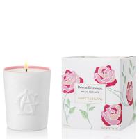 Splendide Vela Perfumada - ANNICK GOUTAL. Comprar al Mejor Precio y leer opiniones