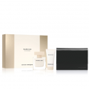 Set Narciso for Her EDP