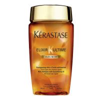 Elixir Ultime Oleo-Riche Champú - KERASTASE. Comprar al Mejor Precio y leer opiniones