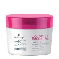 BC Color Freeze Treatment - SCHWARZKOPF. Comprar al Mejor Precio y leer opiniones