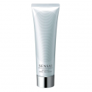 Kanebo sensai cellular hand treatment 100ml