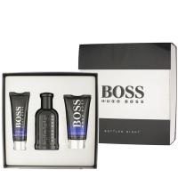 Set Boss Bottle Night - HUGO BOSS. Comprar al Mejor Precio y leer opiniones