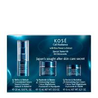 Set Cell Radiance - KOSE. Comprar al Mejor Precio y leer opiniones