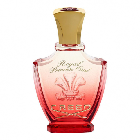 Royal Princess Oud EDP - CREED. Perfumes Paris
