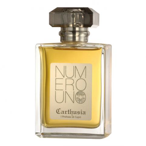 Numero Uno EDP - CARTHUSIA. Perfumes Paris