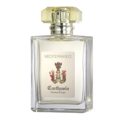 Mediterraneo EDT - CARTHUSIA. Perfumes Paris