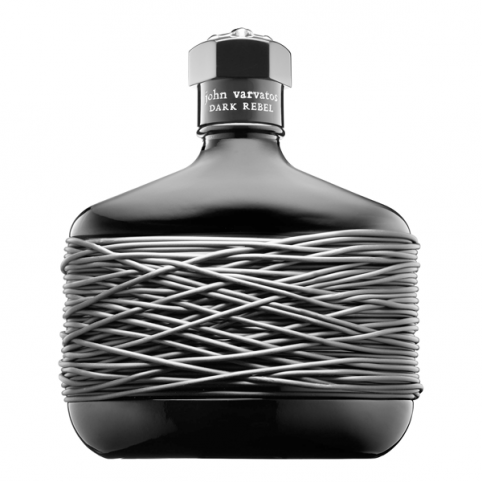 John varvatos dark rebel - JOHN VARVATOS. Perfumes Paris