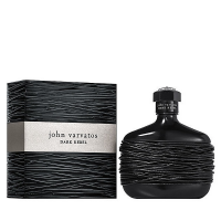 John varvatos dark rebel - JOHN VARVATOS. Comprar al Mejor Precio y leer opiniones