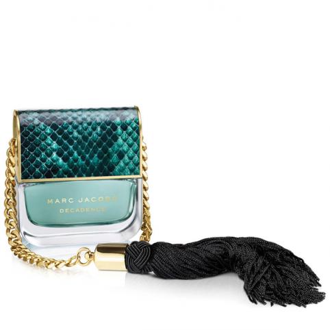 Decadence Divine EDP - MARC JACOBS. Perfumes Paris