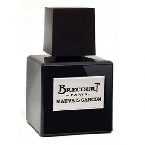 Mauvais Garçon EDP - BRECOURT. Perfumes Paris