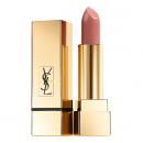 rouge-pour-couture-6