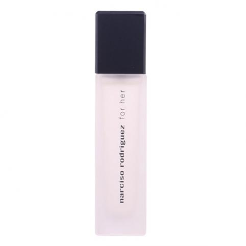 Narciso rodriguez hair mist 30ml - NARCISO RODRIGUEZ. Perfumes Paris