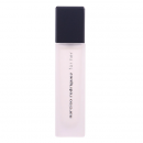 Narciso rodriguez hair mist 30ml