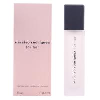 Narciso rodriguez hair mist 30ml - NARCISO RODRIGUEZ. Comprar al Mejor Precio y leer opiniones