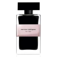 Narciso Rodriguez For Her EDT Limited Edition - NARCISO RODRIGUEZ. Comprar al Mejor Precio y leer opiniones