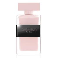 Narciso Rodriguez For Her EDP Limited Edition - NARCISO RODRIGUEZ. Comprar al Mejor Precio y leer opiniones