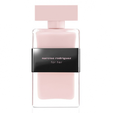 Narciso rodriguez edp 75ml fall limited edition - NARCISO RODRIGUEZ. Perfumes Paris