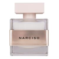 Narciso EDP Limited Edition 75ml - NARCISO RODRIGUEZ. Comprar al Mejor Precio y leer opiniones