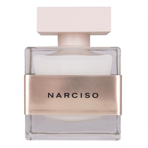 Narciso EDP Limited Edition - NARCISO RODRIGUEZ. Perfumes Paris
