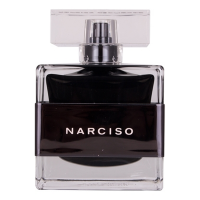 Narciso EDT Limited Edition 75ml - NARCISO RODRIGUEZ. Comprar al Mejor Precio y leer opiniones