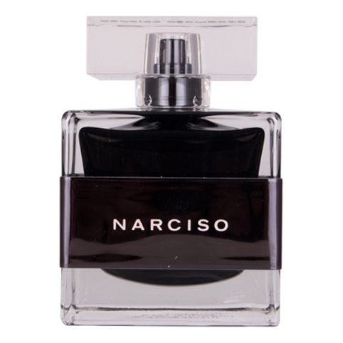 Narciso EDT Limited Edition 75ml - NARCISO RODRIGUEZ. Perfumes Paris