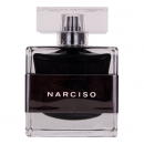 Narciso EDT Limited Edition 75ml