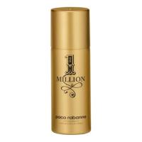 1 Million Desodorante Spray - PACO RABANNE. Comprar al Mejor Precio y leer opiniones