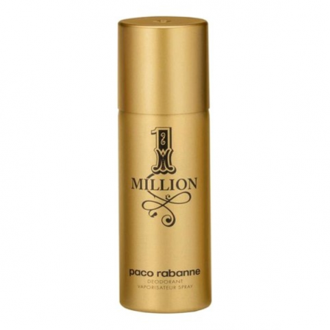 1 million deo spray paco rabanne - PACO RABANNE. Perfumes Paris