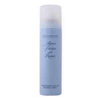 Agua Fresca de Rosas Desodorante Spray - ADOLFO DOMINGUEZ. Comprar al Mejor Precio y leer opiniones